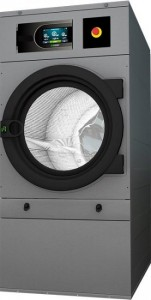 Sèche linge rotatif 80 kg - Devis sur Techni-Contact.com - 3