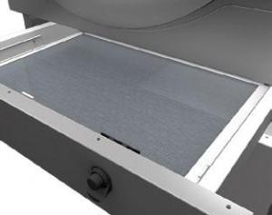 Sèche linge rotatif 80 kg - Devis sur Techni-Contact.com - 6