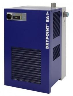 Sécheur frigorifique d'air comprimé - Devis sur Techni-Contact.com - 1