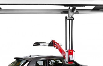 Secheur infrarouge carrosserie - Devis sur Techni-Contact.com - 1