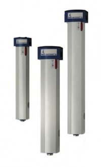 Sécheurs d'air comprimé à membrane - Devis sur Techni-Contact.com - 1