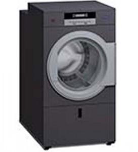 Séchoir à linge rotatif faible consommation - Devis sur Techni-Contact.com - 1