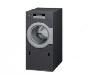 Séchoir industriel rotatif - Devis sur Techni-Contact.com - 1