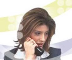 Secrétariat permanent pour avocat - Devis sur Techni-Contact.com - 1
