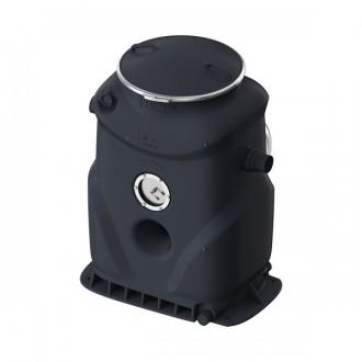 Séparateur à graisses PEHD - Devis sur Techni-Contact.com - 1