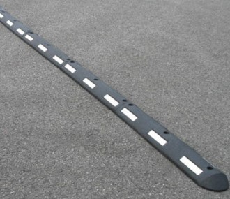 Séparateur de voies pour ligne continues - Devis sur Techni-Contact.com - 1