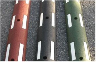 Séparateur de voies pour ligne continues - Devis sur Techni-Contact.com - 3