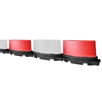Séparateur empilable de voies - Devis sur Techni-Contact.com - 3