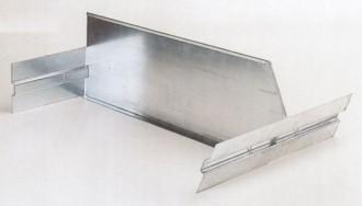 Séparateur pour bac à bec en acier - Devis sur Techni-Contact.com - 1