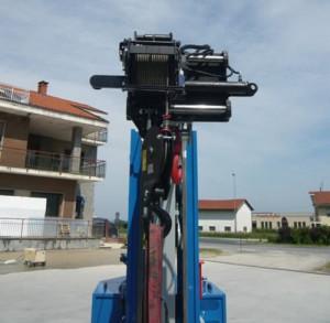 Série de treuils hydrauliques avec charges utiles de 200 kg à 50 T - Devis sur Techni-Contact.com - 4