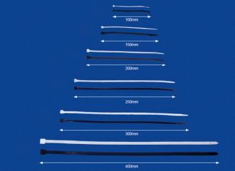 Serre câble en plastique - Devis sur Techni-Contact.com - 2