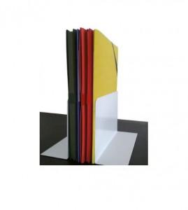 Serre-livres magnétique - Devis sur Techni-Contact.com - 1