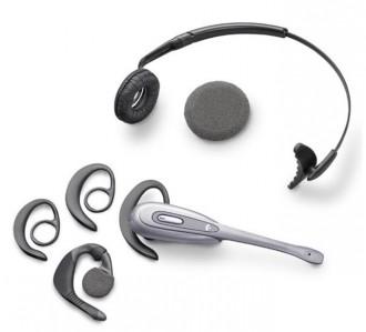 Serre tête de rechange pour CS60 et C65 - Devis sur Techni-Contact.com - 2