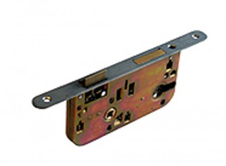 Serrure de porte isotherme - Devis sur Techni-Contact.com - 3