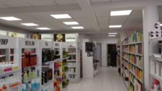 Service d'éclairage commercial - Devis sur Techni-Contact.com - 2