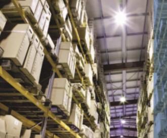Service d'éclairage industriel - Devis sur Techni-Contact.com - 1
