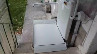 Service d'installation de plate-formes élévatrices - Devis sur Techni-Contact.com - 9