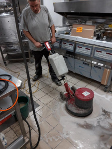Service de désinfection locaux - Devis sur Techni-Contact.com - 2