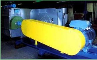 Service de maintenance de filtre pour industrie chimique - Devis sur Techni-Contact.com - 1