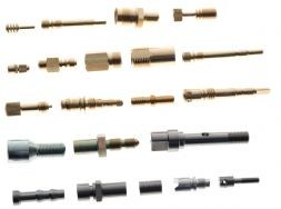 Service décolletage industrie d'électroménager - Devis sur Techni-Contact.com - 1
