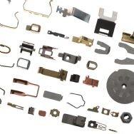 Service découpe et estampage industrie électrique et électronique - Devis sur Techni-Contact.com - 2