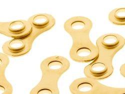 Service finition et traitement de surface industrie du gaz - Devis sur Techni-Contact.com - 2