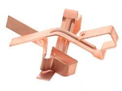 Service finition et traitement de surface industrie du gaz - Devis sur Techni-Contact.com - 3
