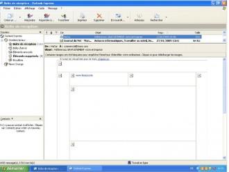 Service informatique pour entreprise - Devis sur Techni-Contact.com - 1