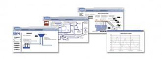 Service télégestion réseau eau potable - Devis sur Techni-Contact.com - 2