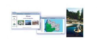 Service télégestion réseau eau potable - Devis sur Techni-Contact.com - 3