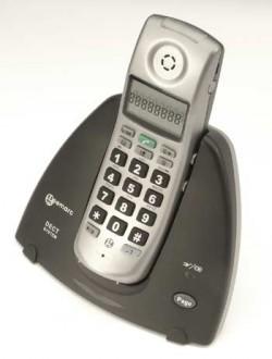 Service téléphonie fixe - Devis sur Techni-Contact.com - 1