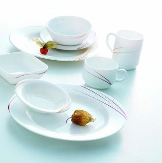 Service vaisselle moderne - Devis sur Techni-Contact.com - 10