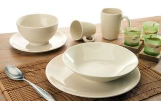 Service vaisselle moderne - Devis sur Techni-Contact.com - 12