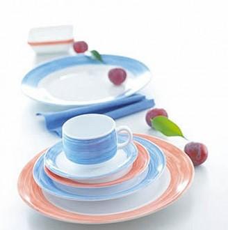Service vaisselle moderne - Devis sur Techni-Contact.com - 2