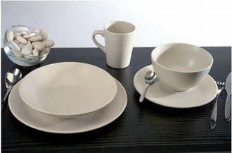 Service vaisselle moderne - Devis sur Techni-Contact.com - 3