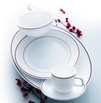 Service vaisselle moderne - Devis sur Techni-Contact.com - 4