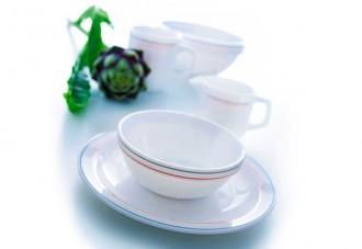 Service vaisselle moderne - Devis sur Techni-Contact.com - 6