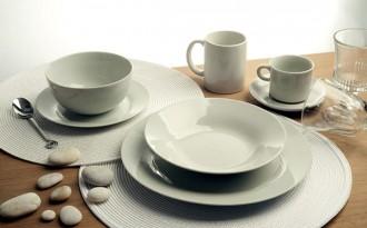 Service vaisselle moderne - Devis sur Techni-Contact.com - 7