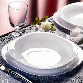 Service vaisselle moderne - Devis sur Techni-Contact.com - 8