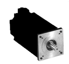 Servomoteurs - Devis sur Techni-Contact.com - 2