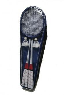 Set de badminton - Devis sur Techni-Contact.com - 1