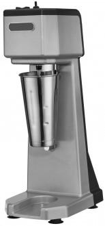 Shaker électrique - Devis sur Techni-Contact.com - 1