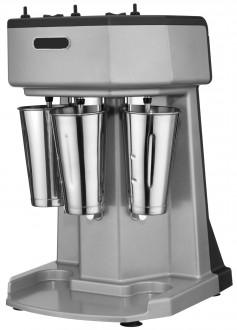 Shaker électrique - Devis sur Techni-Contact.com - 3