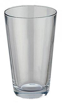 Shaker et verre - Devis sur Techni-Contact.com - 2