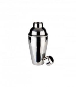 Shaker inox 0.5 et 0.7 litres - Devis sur Techni-Contact.com - 2