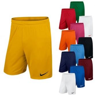 Short football homme - Devis sur Techni-Contact.com - 2