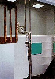 Siège ascenseur pour bassin hors-sol - Devis sur Techni-Contact.com - 1