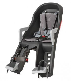 Siège bébé arrière vélo - Devis sur Techni-Contact.com - 1