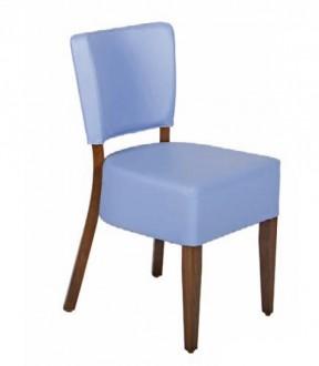 Chaise bois pour restaurant MOZART - Devis sur Techni-Contact.com - 1
