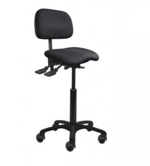 Siège de caisse assise courte - Devis sur Techni-Contact.com - 2